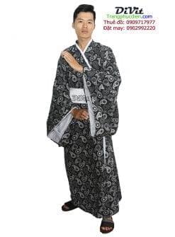 trang-phuc-kimono-samurai