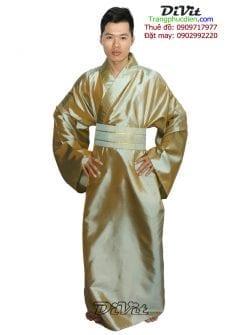 trang-phuc-samurai-nhat-ban