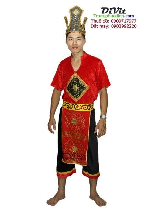 trang-phuc-vua-hung-au-lac
