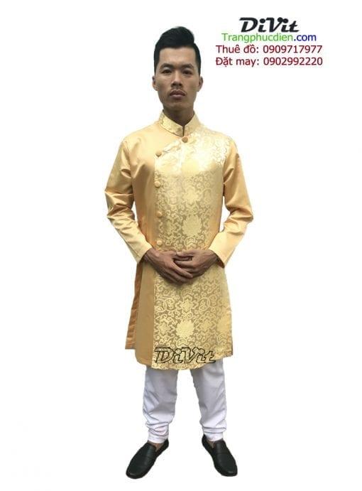cho-thue-ao-dai-nam (2)