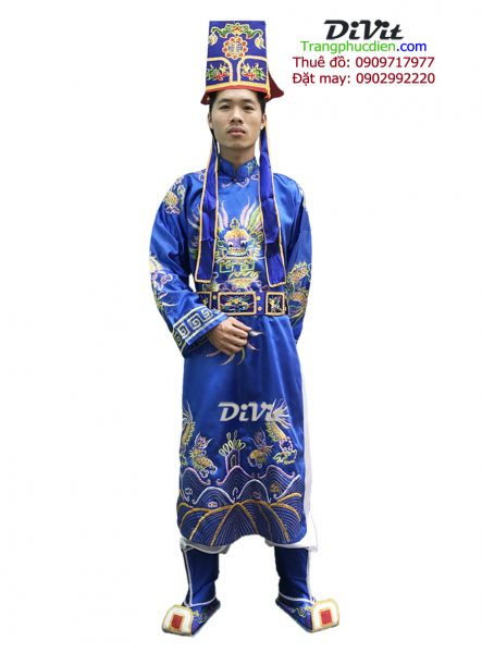tao-quan