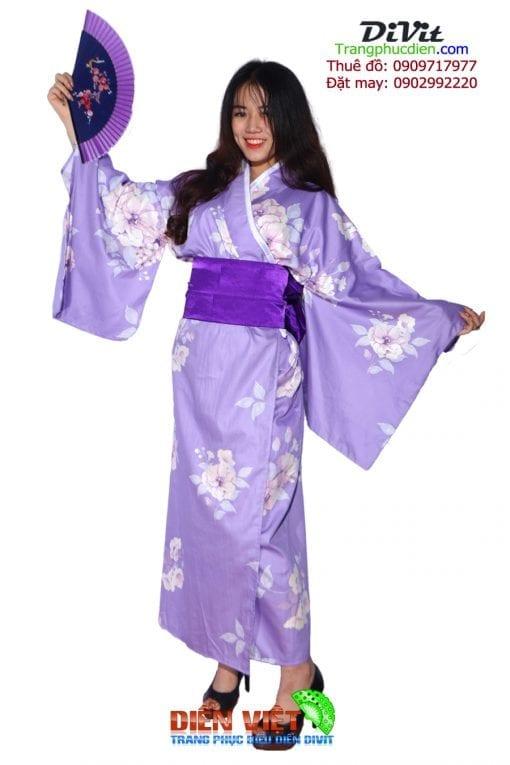 cho-thue-do-kimono-nhat-ban