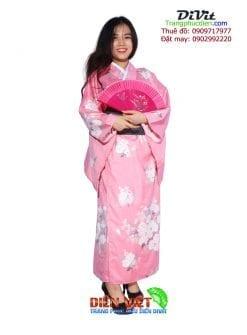 cho-thue-do-yutaka-kimono