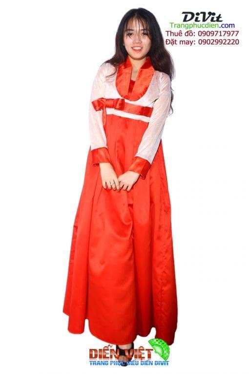 cho-thue-hanbok-gia-re-hcm