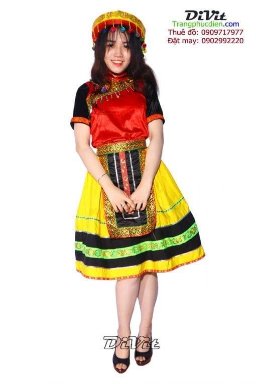 cho-thue-trang-phuc-dan-toc-meo-hmong