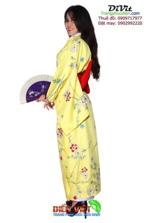 cho-thue-trang-phuc-yukata-nu