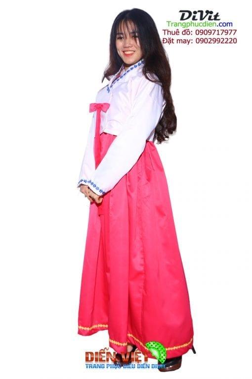cho-thue-va-may-ban-hanbok
