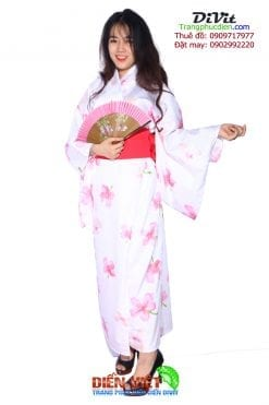 cho-thue-yukata-gia-re