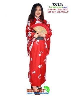 cho-thue-yukata-kimono-tai-hcm
