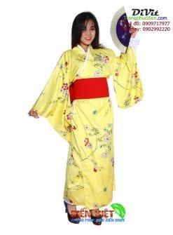 cho-thue-yukata-kimono-vaidep