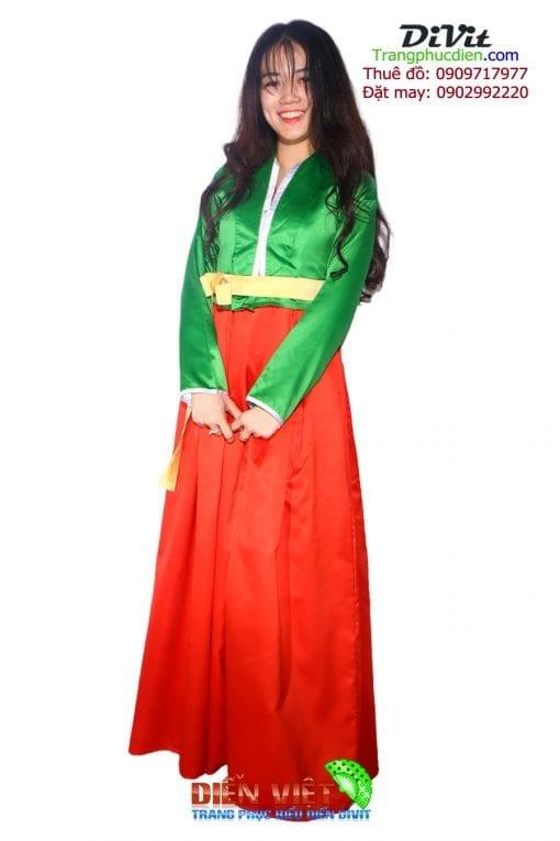 hanbok-dep-cho-thue-re