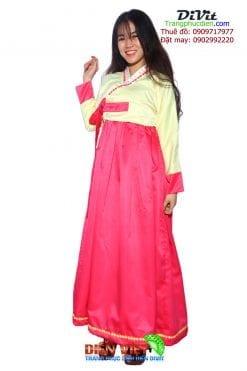 hanbok-nu-truyen-thong-han-quoc