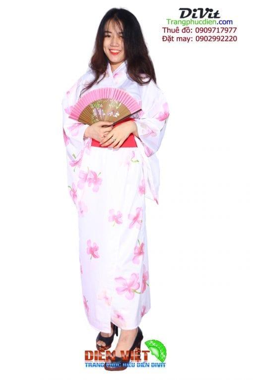 kimono-yukata-nhat-ban