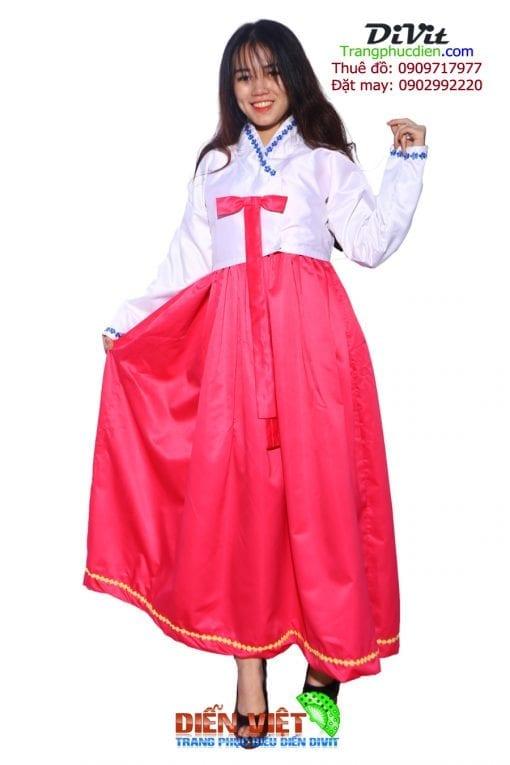 may-hanbok-han-quoc-o-dau