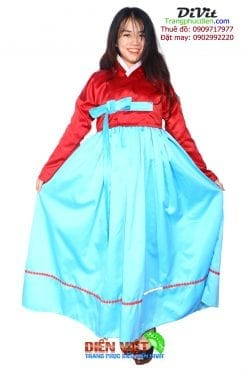 thue-do-hanbok