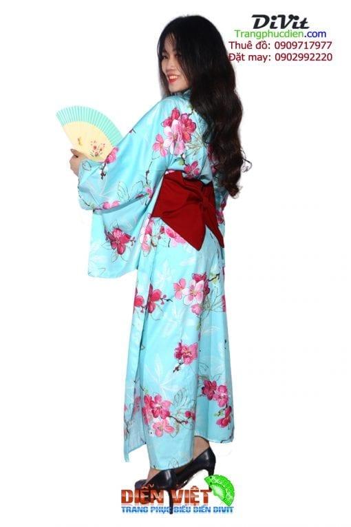 thue-do-kimono-hcm