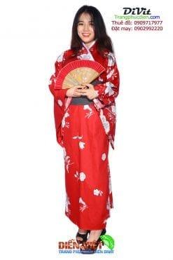 thue-kimono-hoac-yukata