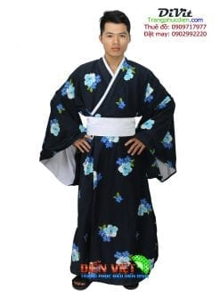 thue-kimono-nam-o-dau