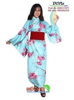 thue-kimono-nu-nhat