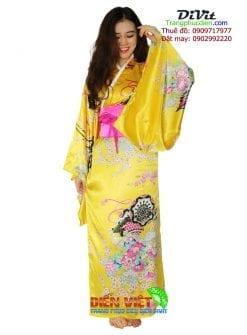 thue-kimono-quan-12