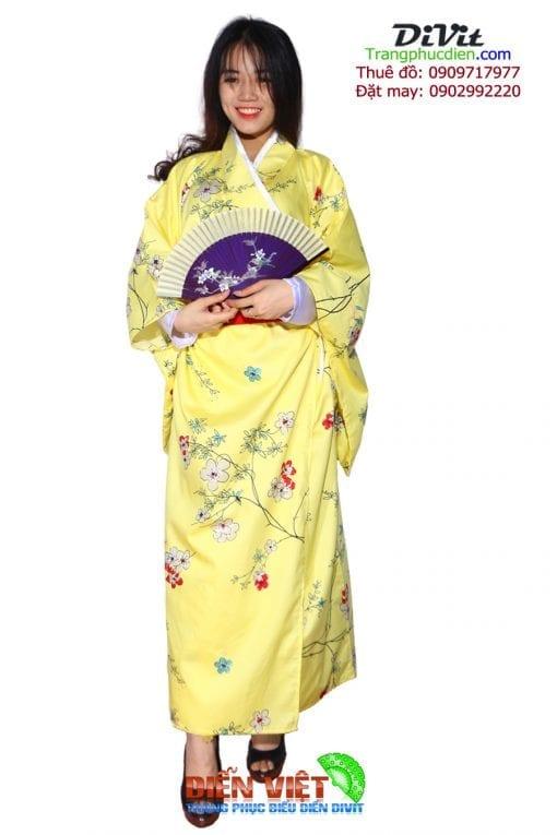 thue-kimono-yukata-mua-he