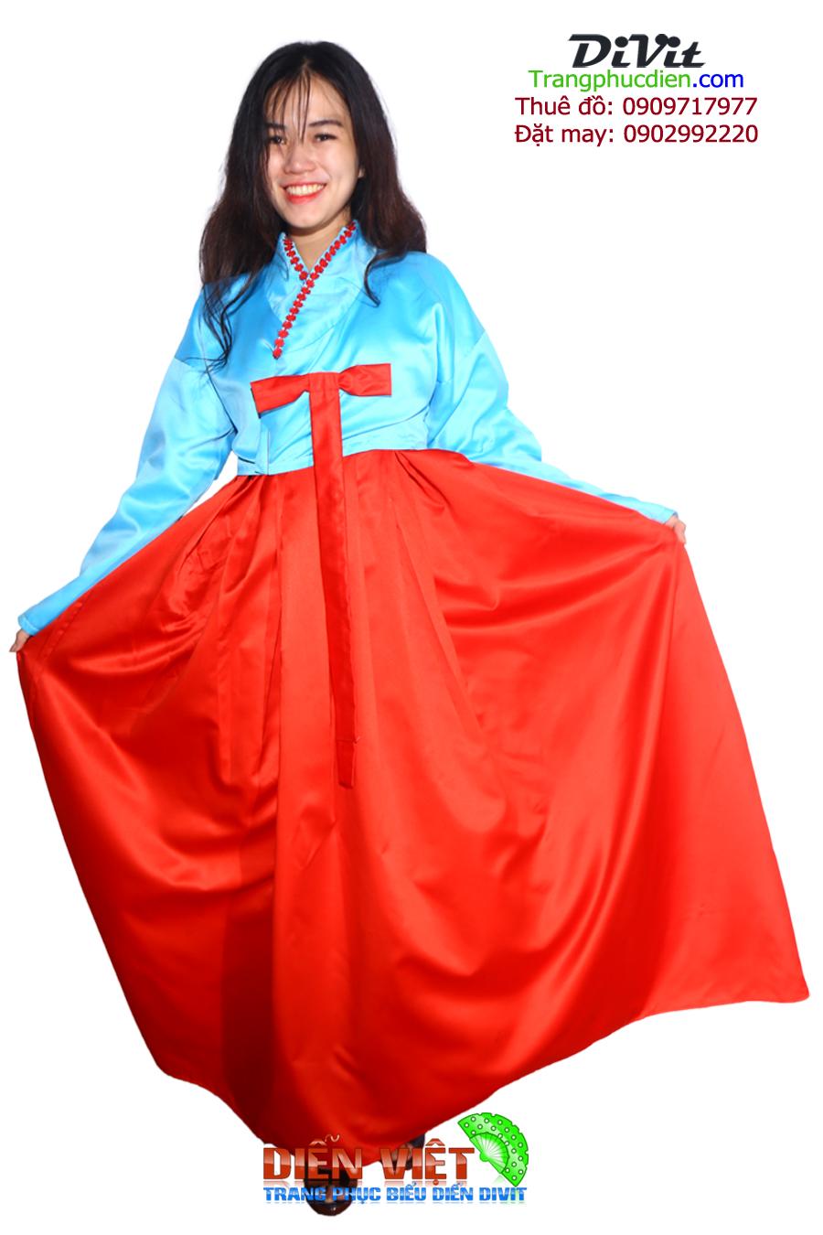 trang-phuc-hanbok-han-quoc