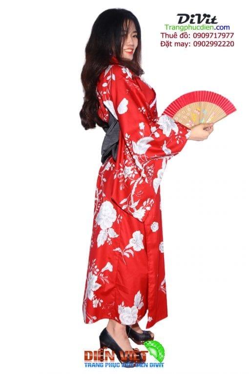 trang-phuc-kimono-dep-gia-re