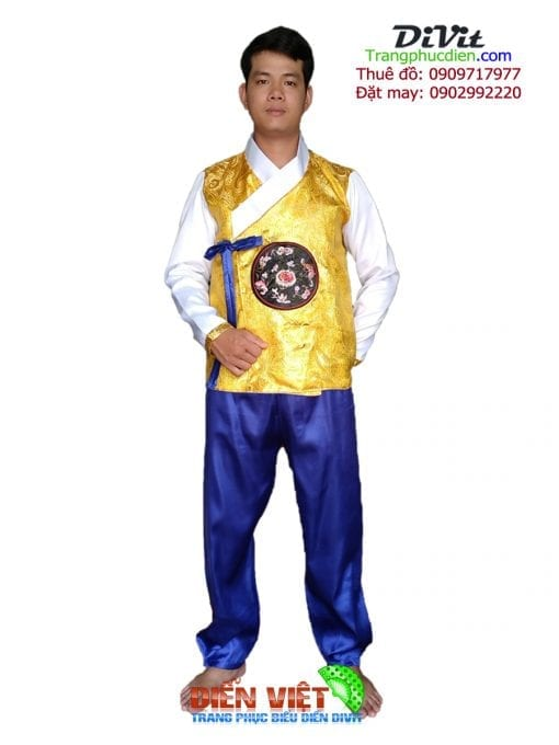 cho-thue-trang-phuc-hanbok