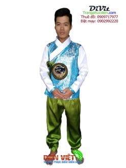 hanbok-nam-cho-thue