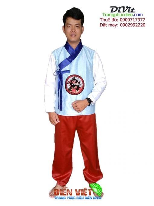 trang-phuc-hanbok-cho-thu
