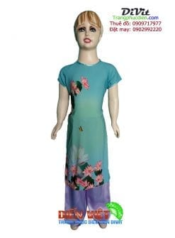 ao-dai-in-3D-be-gia