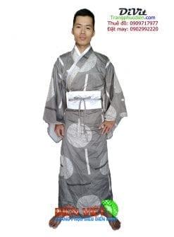 cho-thue-kimono-nam-gia-re