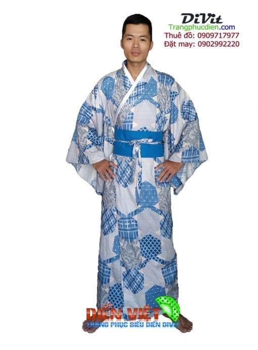 kimono-yukata-cho-nam