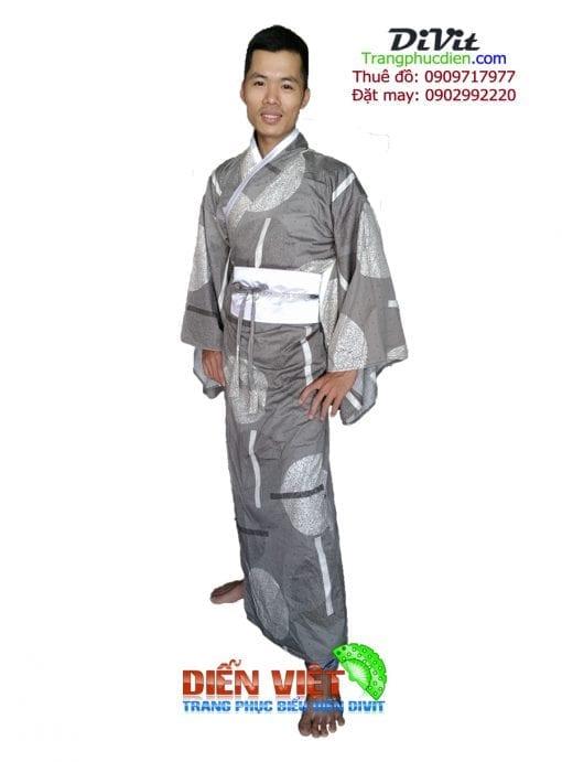 thue-komono-yukata