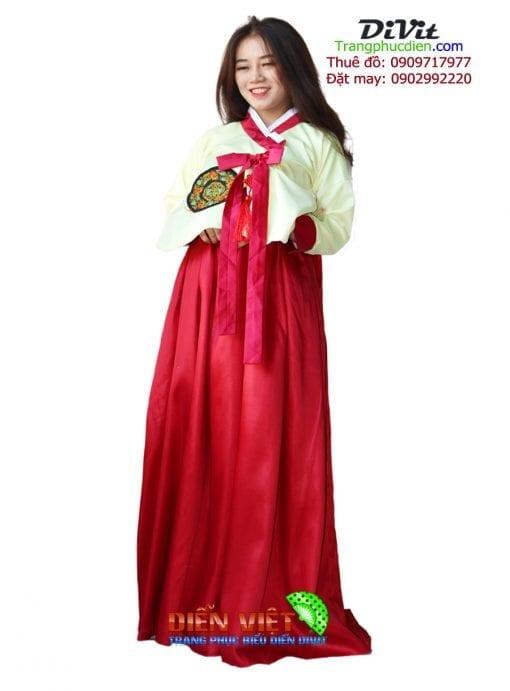 cho-thue-ao-hanbok-han-quoc