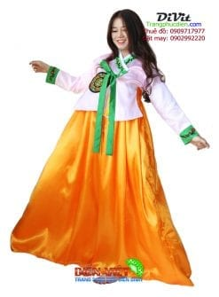 do-hanbok-cho-nu
