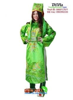 tao-quan-cho-nu