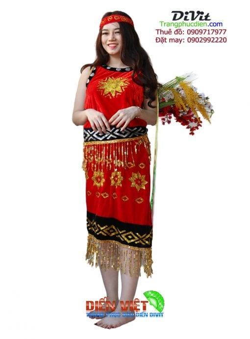 thue-do-mua-chieu-len-ban-thuong
