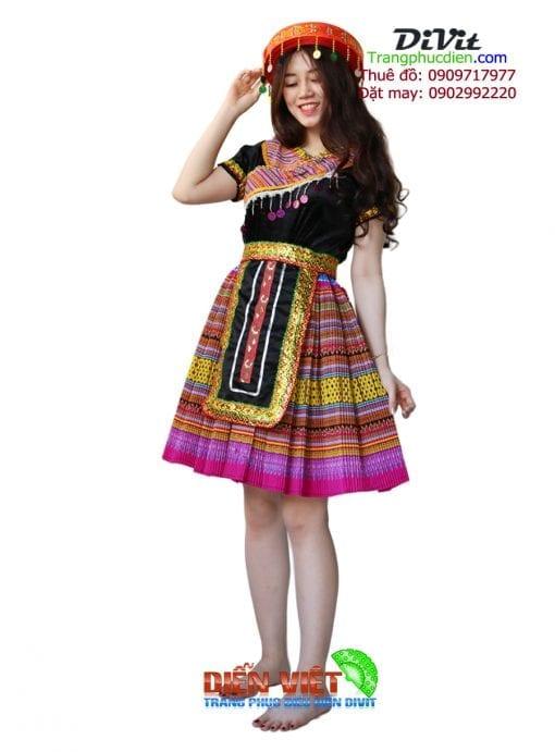thue-do-mua-dan-toc-hmong-meo