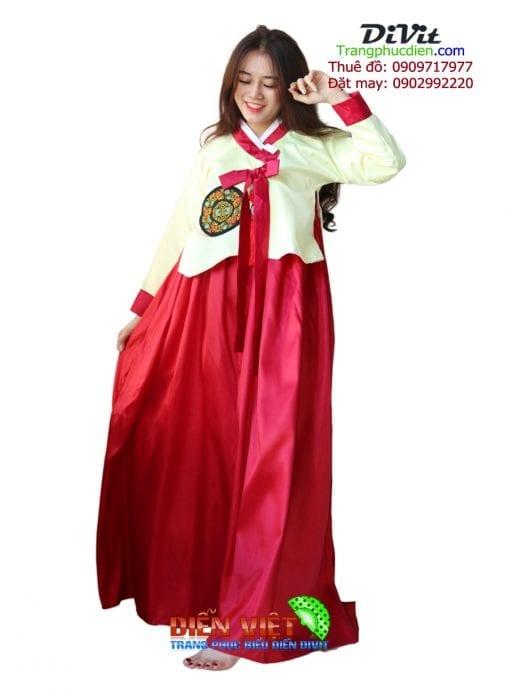 thue-trang-phuc-hanbok