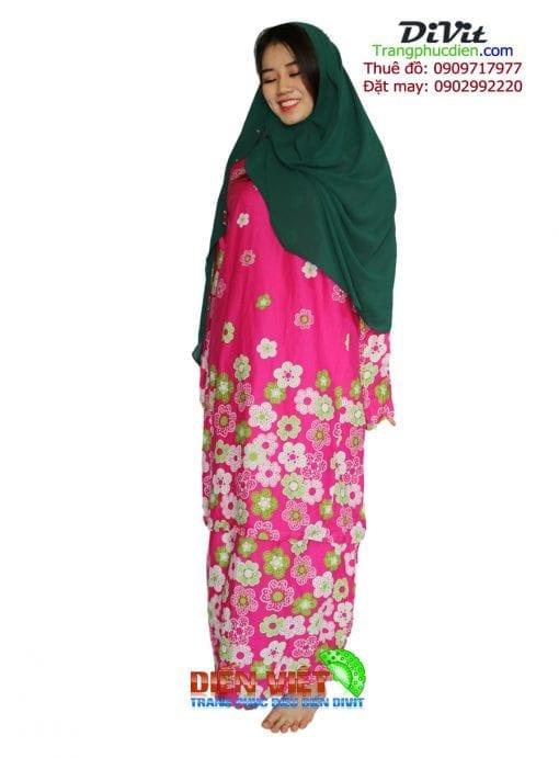 cho-thue-trang-phuc-malaisia