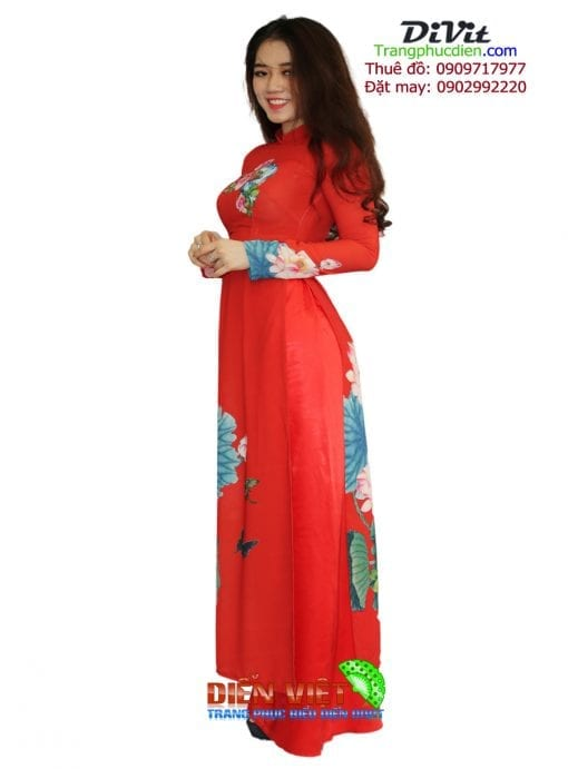 thue-ao-dai-do