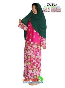 trang-phuc-nuoc-Malaysia