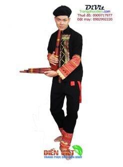 cho-thue-do-dan-toc-meo-Hmong