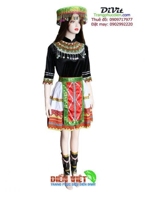 do-mua-hmong-trang