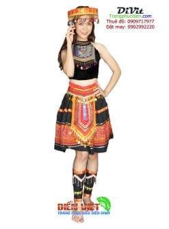 thue-do-dan-toc-hmong-yem