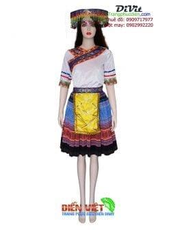 trang-phuc-dan-toc-hmong